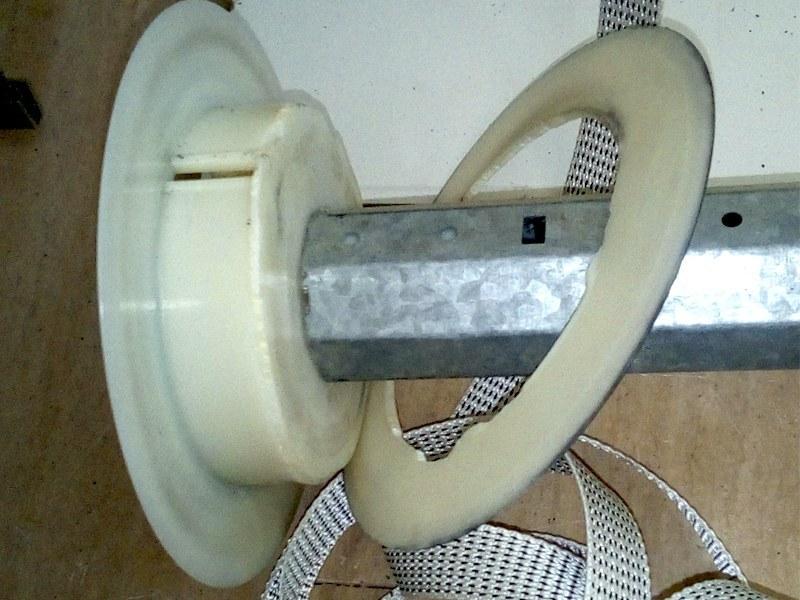 Reparacion-persiana-mataelpino