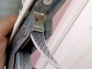 Cambiar-cinta-de-persiana-4