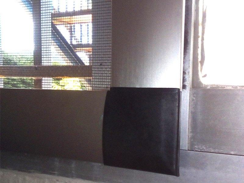 Instalacion-de-mosquiteras-en-el-boalo