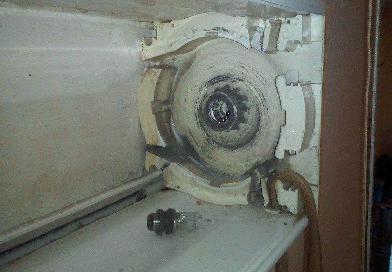 Reparacion-de-persianas-en-guadarrama